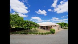 Homestead on 2.5 acres Warrill View Ipswich South Preview