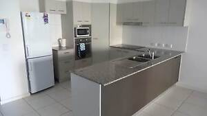 Parap- Immaculate Unit- RENT REDUCED to $530 Fannie Bay Darwin City Preview
