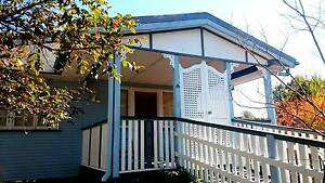 2 Rooms for 1  - Norman Park - Relaxed House - Pets Considered Norman Park Brisbane South East Preview