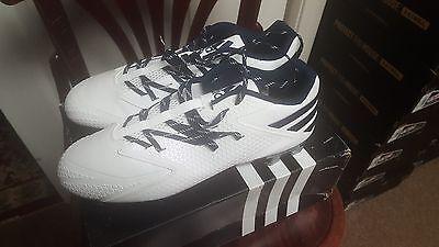 Gli uomini trainers4me scarpe adidas football 33