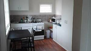 one room available Woolloongabba Woolloongabba Brisbane South West Preview