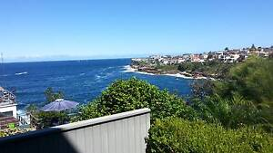 Short term stay in paradise by the ocean South Coogee Eastern Suburbs Preview