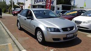BUYING AND SELLING QUALITY USED CARS PERTH PARKVIEW AUTOS