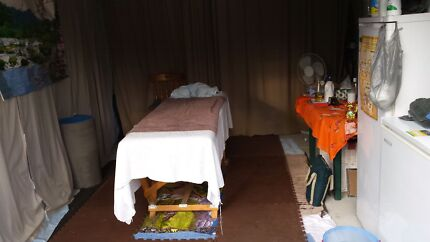 Chinese and swedish combined massage Maddington Gosnells Area Preview
