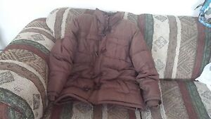 Boys Old Navy winter coat