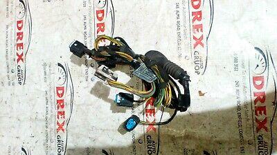 Bmw E46 3 Series Parking Sensor Loom Pdc Wiring 67335410 8374530