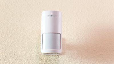 Ismartalarm Motion Sensor  Alexa And Ifttt Compatible