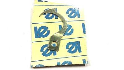 Durkopp Adler 570 579 Sewing Machine Thread Divert 0570 092925