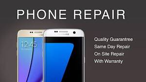 Smart Phone Repair - The Best Price in Town Woolloongabba Brisbane South West Preview