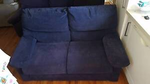 Couches for sale Wantirna South Knox Area Preview