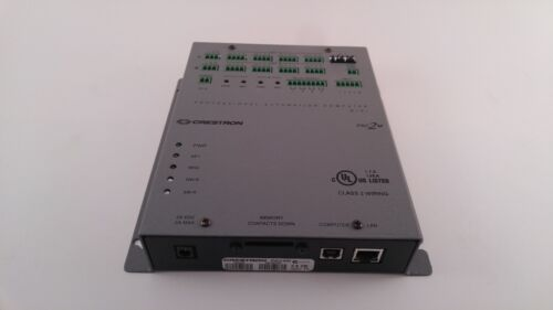 CRESTRON PAC2M  Professional Automation Mini Control System