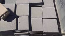 BORAL 190 X 190 X 30MM WISE BUY PAVER Sheidow Park Marion Area Preview