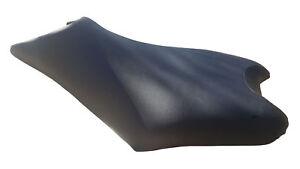 Honda TRX Rincon Standard Seat Cover TG20182715