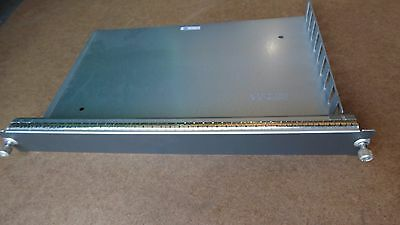 QTY Cisco 4000/4500 Catalyst Blank Tray line card slot cover 800-28038-01 Filler