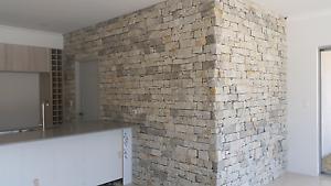 Floor and wall Tiler Carey Park Bunbury Area Preview
