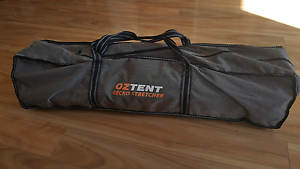 Oztent Single Camping Stretchers x2 Balga Stirling Area Preview