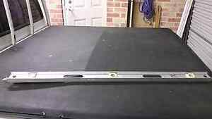 Spirit Level 1060 long Caringbah Sutherland Area Preview