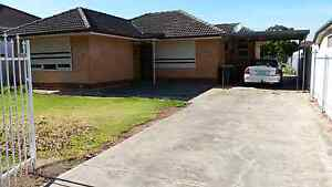 Shared acconmadation 7km from Cbd, Kilburn Port Adelaide Area Preview