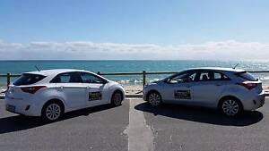 step on it driving school Quinns Rocks Wanneroo Area Preview