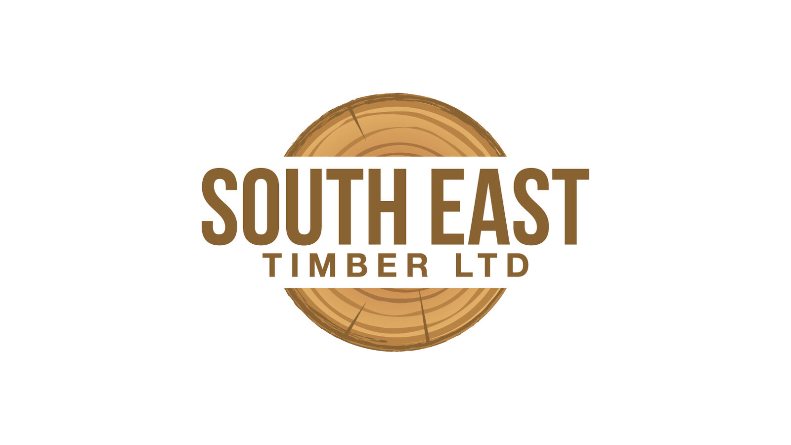 South East Timber Ltd