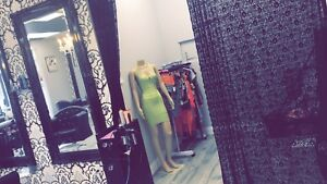 SEXY EXCLUSIVE BANDAGE/BODYCON DRESSES SKIRTS JUMPSUITS