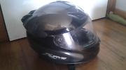 RJays motorbike helmet West Launceston Launceston Area Preview
