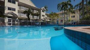 Fully furnished  Two Bedroom Surfers Paradise Apartment Surfers Paradise Gold Coast City Preview