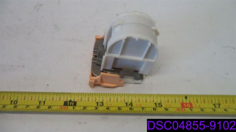 Qty = 2: Rapid Staple Cartridge 180912