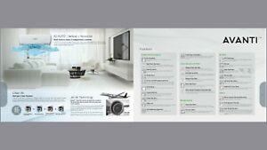Wanted: Supply & install Mitsubishi 2.5kw/3.2kw (R32)inverter split system