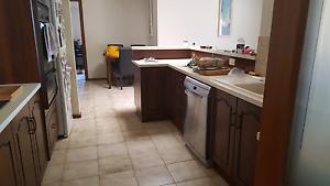 2 rooms for rent $180pw Morphett Vale Morphett Vale Area Preview