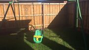 Swing set Officer Cardinia Area Preview