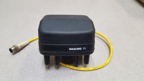 Waikato Electronic Pulsator - Model R (Ripplephase) USED