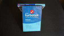 How to enter cryptocurrency on turbotax premier 2020 cd