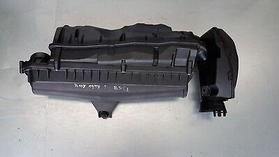 CITROEN DS3 1.6 PETROL AUTOMATIC 2011 AIR FILTER BOX 9683340180  V760954680