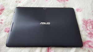 Asus TF300T Transformere 10.1 with 32 GB