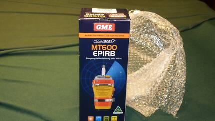 EPIRB - GME MT600
