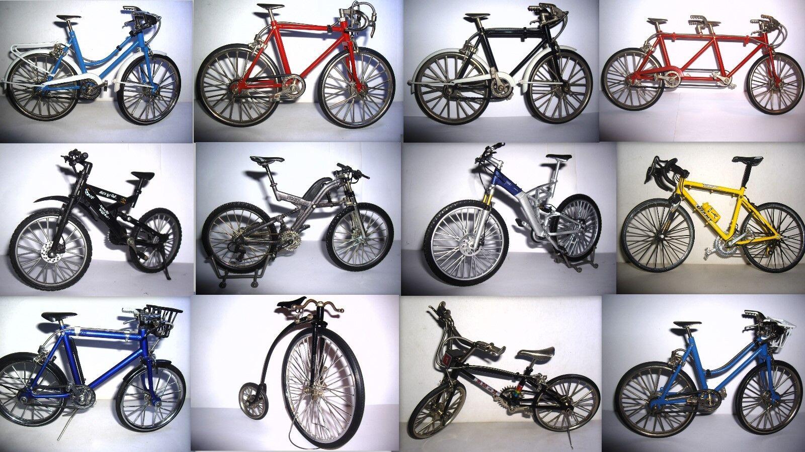 rockbros rennrad ausstellungsständer fahrradständer
