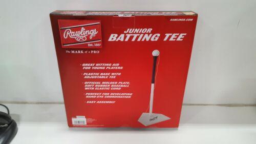 Rawlings Junior Batting Tee