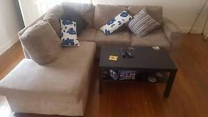 Coffee Tables Petersham Marrickville Area Preview
