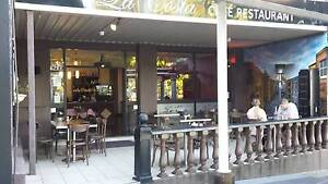 Resturant for Sale Wamberal Gosford Area Preview