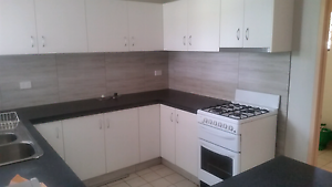 House in Marrara for Rent Leanyer Darwin City Preview