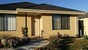 House to rent Wattle Grove Kalamunda Area Preview