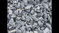 WANTED: crushed stone (driveway)