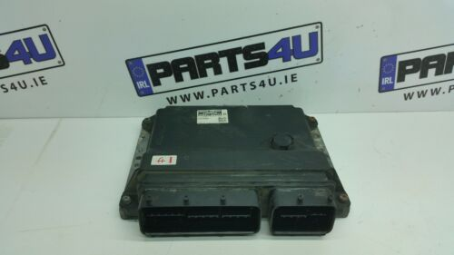 2006 LEXUS IS220D 2.2 DIESEL ENGINE CONTROL UNIT ECU 8966153700 1758007704