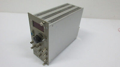 AB APPLIED BIOSYSTEMS PE SCIEX API QSTAR PULSAR PULSER MODUL 025195