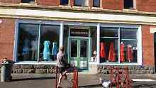 Vintage and modern clothing and accessories business Wendouree Ballarat City Preview