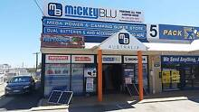 INSTALLATION ON ALL 4WD ACCESSORIES SOLD AT MICKEYBLU AUST Midvale Mundaring Area Preview