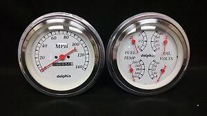 Bolero Red Camaro likewise Img additionally  further Maxresdefault also Autometer Dashlink Sport  p Analog Gauges. on aftermarket digital car gauges