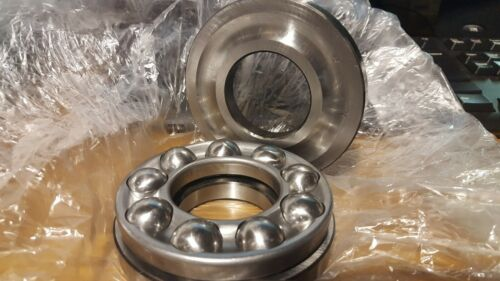 51409 FAG New Thrust Ball Bearing