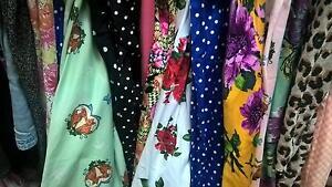 Preloved Plus Size Clothing Sale!! Crazy bargains!! Tarragindi Brisbane South West Preview